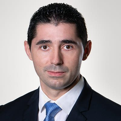 Julien BAZUS